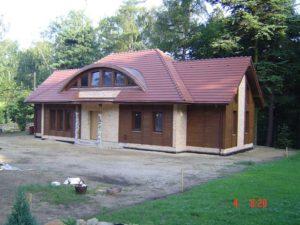 domy010-300x225