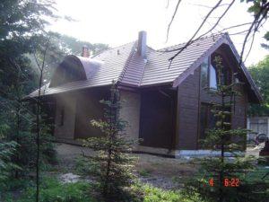 domy013-300x225