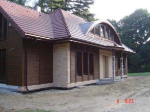 domy015-300x225