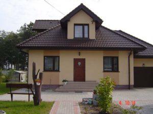 domy016-300x225