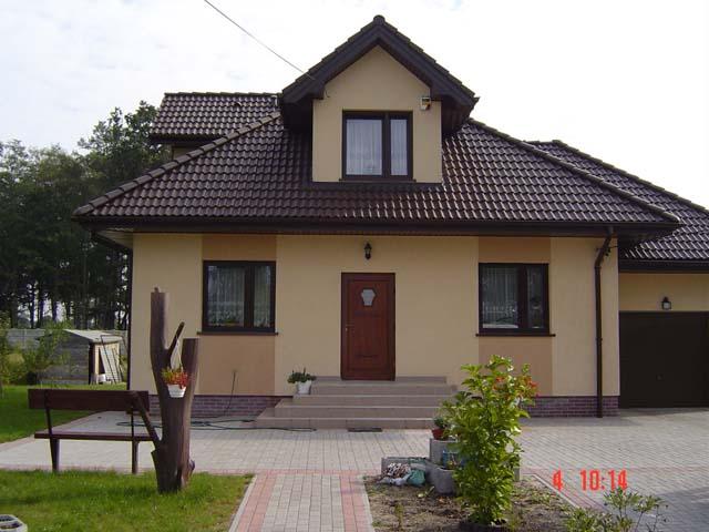 domy016