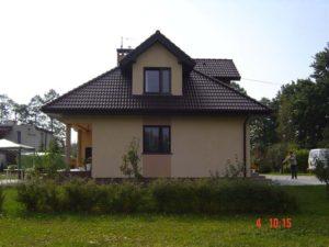 domy017-300x225