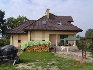 domy019-300x225