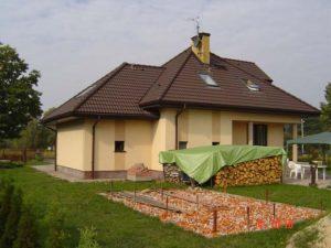 domy020-300x225