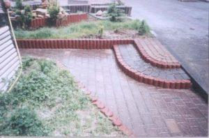 kostka05-300x198