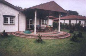 kostka22-300x195
