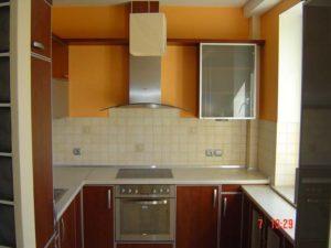 kuchnia-300x225