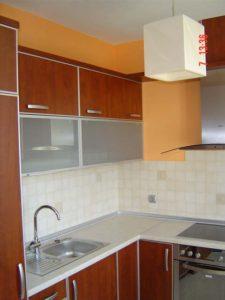 kuchnia003-225x300