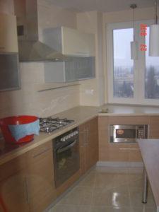kuchnia004-225x300