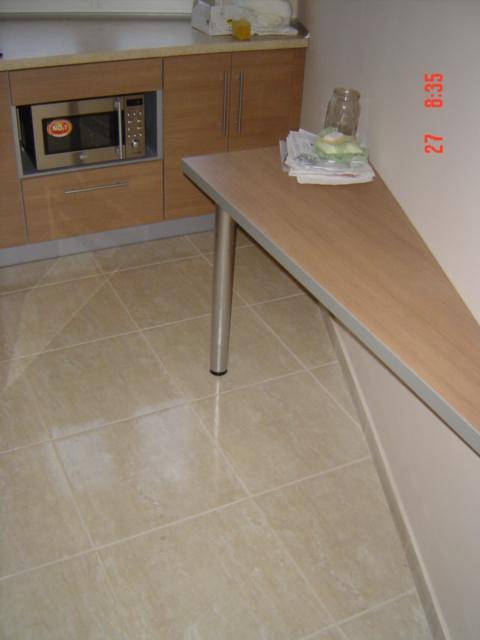 kuchnia005