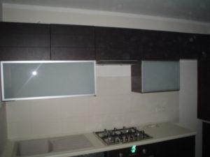 kuchnia006-300x225