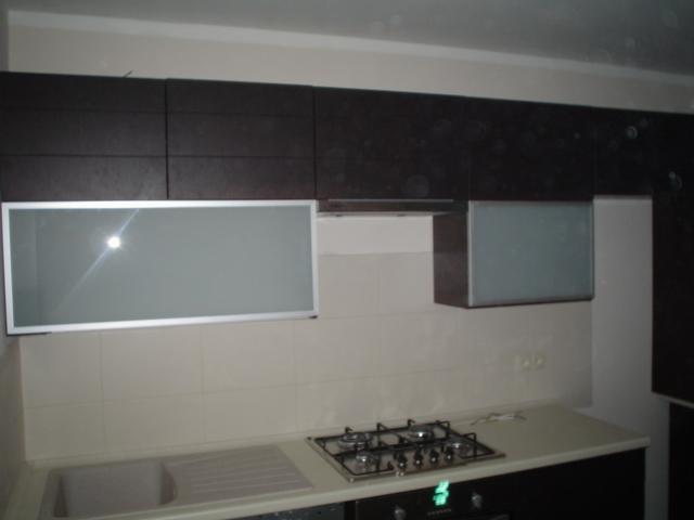 kuchnia006