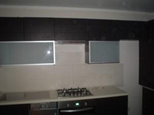 kuchnia010-300x225