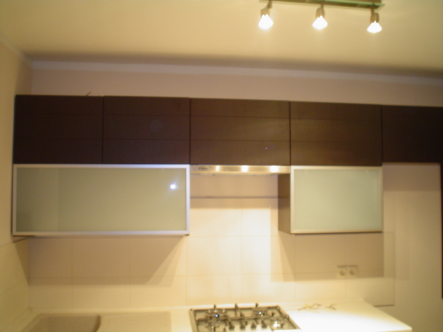 kuchnia011