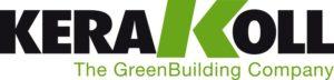 logo-kerakoll-300x72