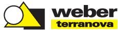 logo-terranova