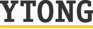 logo-ytong-300x94