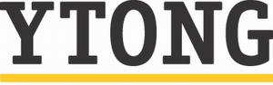 logo-ytong
