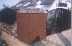 ogrodzenie01-300x192