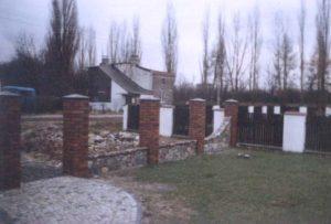 ogrodzenie04-300x203