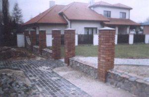 ogrodzenie05-300x197