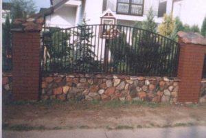 ogrodzenie08-300x201