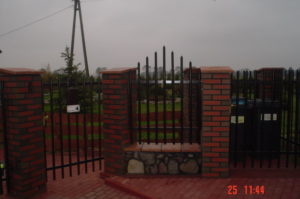 ogrodzenie12-300x199