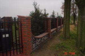 ogrodzenie13-300x199