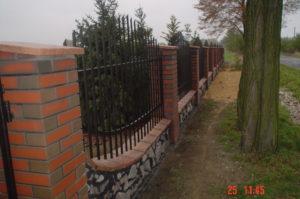 ogrodzenie14-300x199