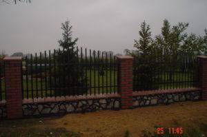 ogrodzenie15-300x199
