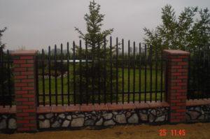 ogrodzenie16-300x199