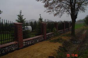 ogrodzenie17-300x199