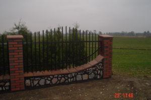 ogrodzenie18-300x199