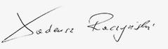 podpis-strona