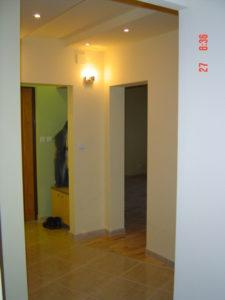 przedpok018-225x300