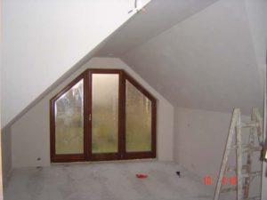 salon021-300x225