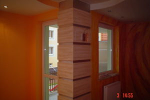 salon058-300x200