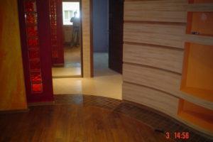 salon060-300x200