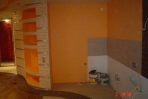 salon064-300x200