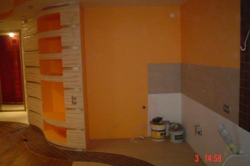 salon064