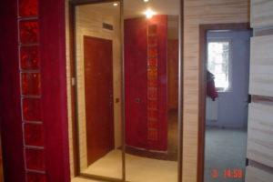 salon065-300x200