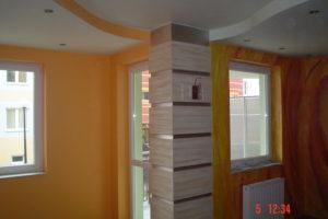 salon073-300x200