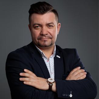 t-raczynski